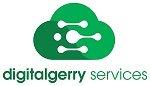 dogotalgerry-logo